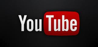 ACCES A NOTRE CHAINE YOUTUBE